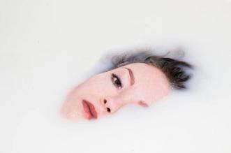 kosmetyki kremy na zmarszczki 2019