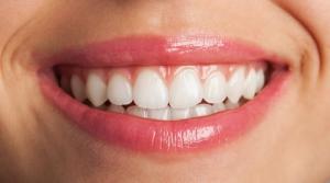 skuteczny żel do wybielania zębów