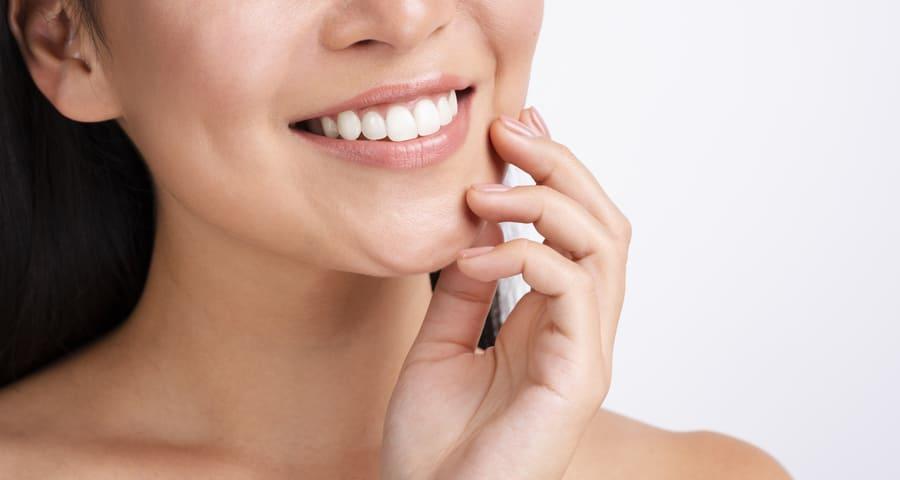 Pasta do zębów Denta Seal: cena apteka, dawkowanie, gdzie kupić, skład, opinie, sklep
