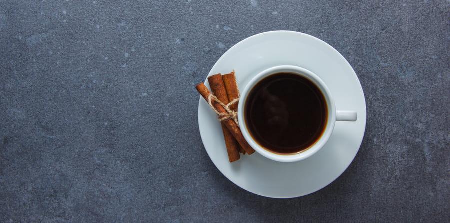 Koktajl Easy Black Latte: opinie, dawkowanie, sklep, cena apteka, gdzie kupić, skład