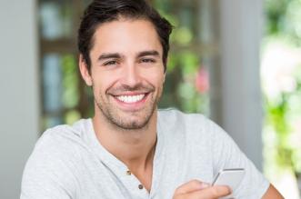 Zestaw do wybielenia zębów Whitify System: gdzie kupić, dawkowanie, skład, opinie, sklep, cena apteka