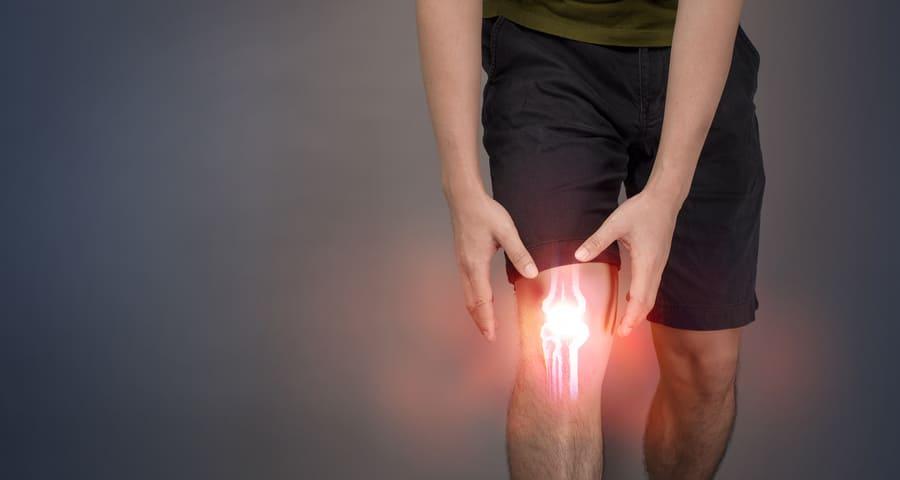 Opaska na kolano Arthrostrap: gdzie kupić, skład, opinie, sklep, cena apteka, dawkowanie