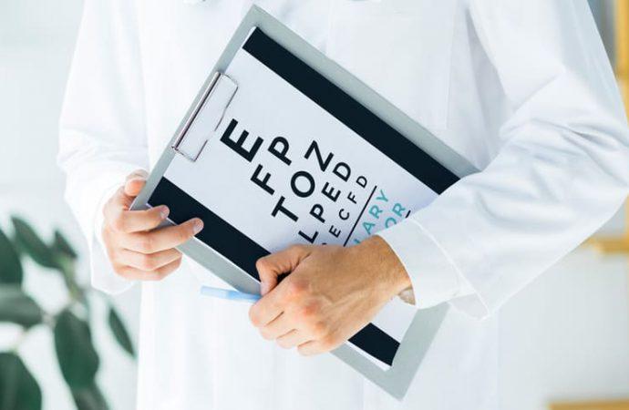 Tabletki Opticren: opinie, sklep, dawkowanie, skład, gdzie kupić, cena apteka
