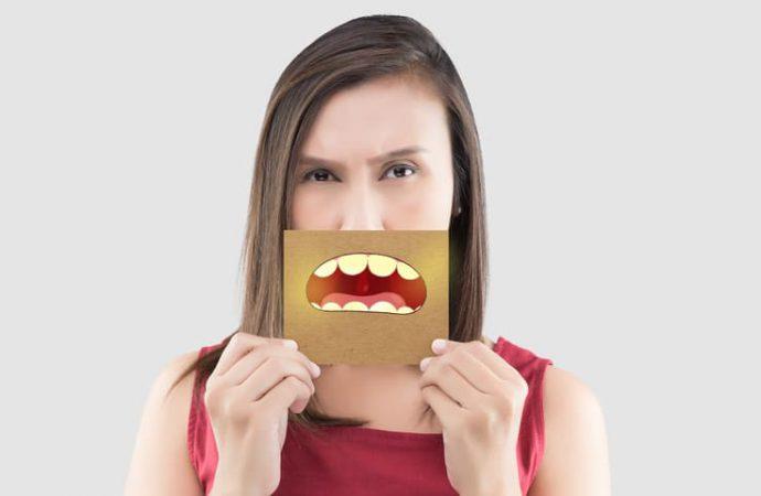 Paski do Wybielania zębów Whitify Strips: cena apteka, sklep, dawkowanie, skład, opinie, gdzie kupić