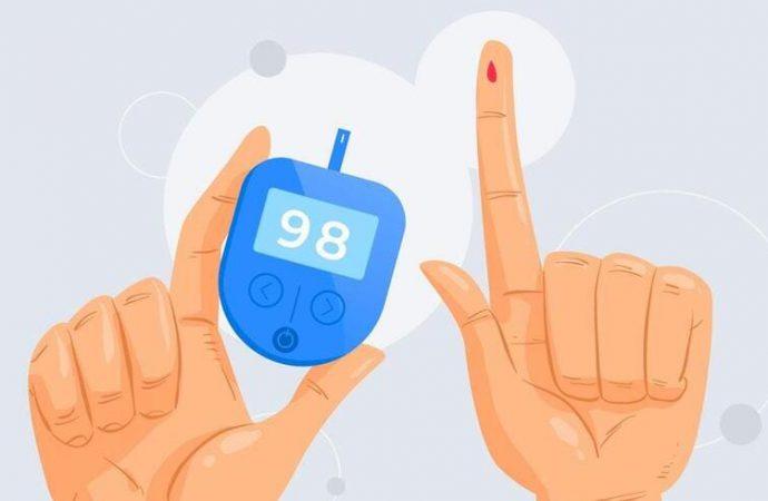 Tabletki Diabetover: gdzie kupić, cena apteka, skład, opinie, sklep, dawkowanie