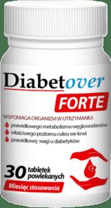 Diabetover